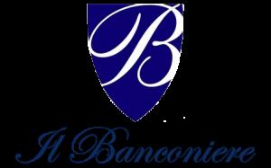 ilBanconiere_completo