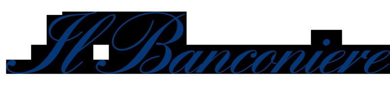 Il Banconiere